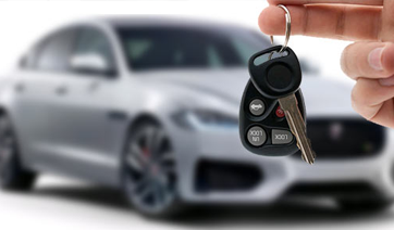 Automotive Locksmith Marietta